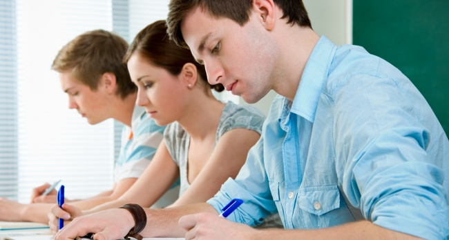 A-level Results Preparation
